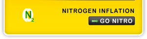 Nitrogen Inflation at Fryer's Tire